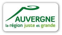 Conseil régional d'Auvergne