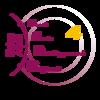 Logo RA